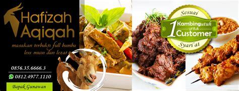 Aqiqah Recommended Di Surabaya aqiqah anak di bangil 081 999 309 333 catering majlis aqiqah surabaya 081 999 309 333