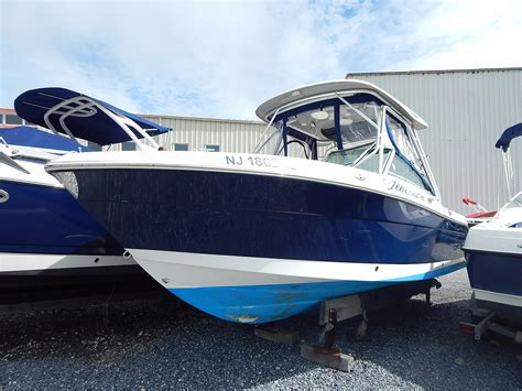 robalo boat dealers nj 2013 robalo r247 dual console power new and used boats for