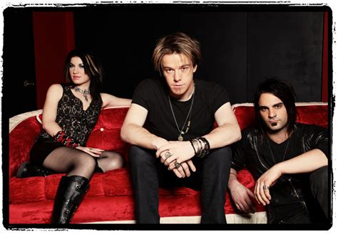 sick puppies albums sick puppies announce album title preview new song