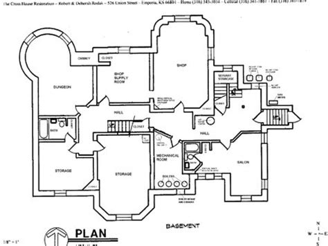 minecraft house blueprints layer by layer minecraft blueprints layer by layer mansion minecraft
