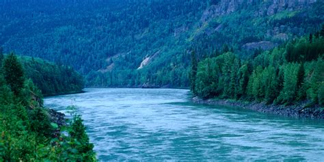 boating accident in greece skeena river boat accident leaves 1 dead 2 missing