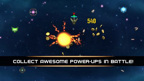 battle c apk fireliner space battle android apps on play