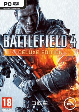 battlefield 4 reloaded pc highly compressed pc free