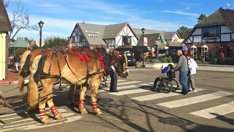 road trip 5 quaint california towns to visit hwp insurance 5 must do activities when planning a day trip to solvang