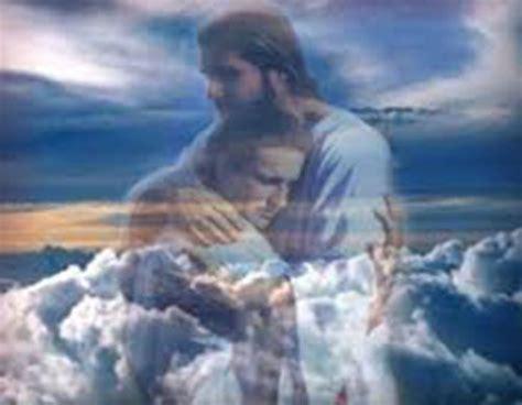 imagenes reales de jesus en el cielo pre iniciaci 243 n cristiana 20