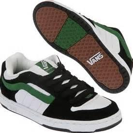 Sepatu Vans Doren sejarah berdirinya vans murahgrosir