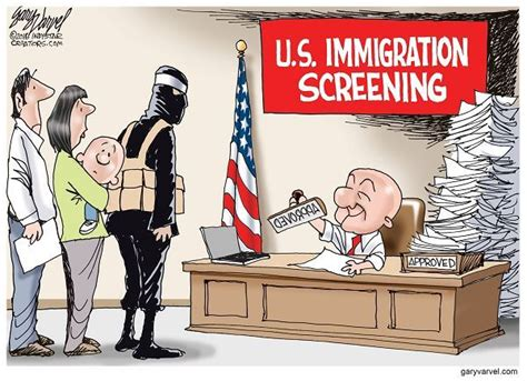 political cartoons on immigration 152 best immigration political cartoons images on
