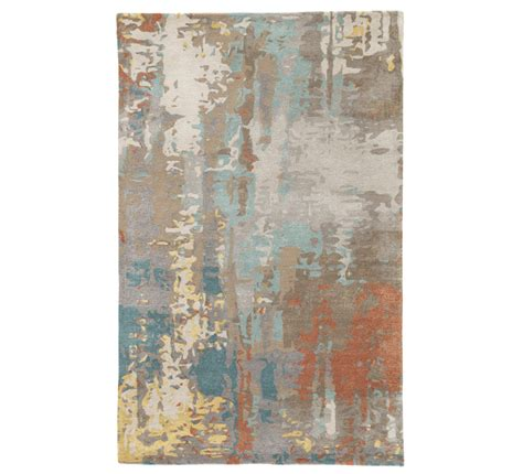 jaipur rugs norcross ga genesis area rug lighting decor mag