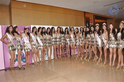 contest 2013 finalists femina miss india 2013 finalists photo 45 of 56