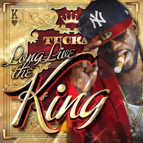 tucka king of swing mp3 long live the king tucka mp3 buy full tracklist