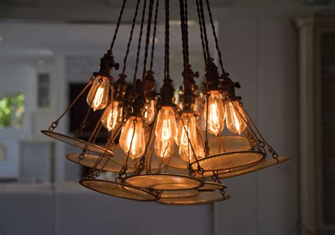 edison bulb light ideas 22 floor pendant table ls