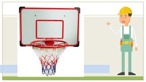 Jual Perlengkapan Olahraga Jaring Net Ring Basket L6on Murah Terlari terbesar wa 62813 2000 8163 agen basket anak