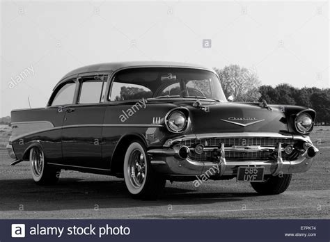 cars black and white 1950s chevrolet chevy car black and