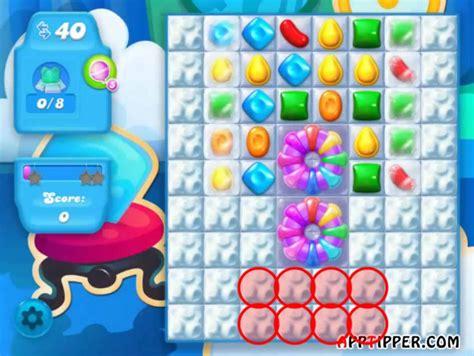 candy crush sofa candy crush soda game free app
