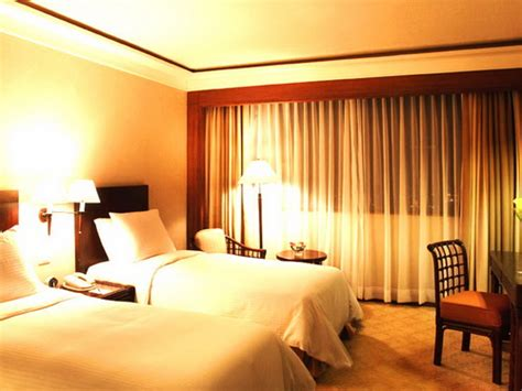 mt view room rates marco polo plaza room prices my cebu guide