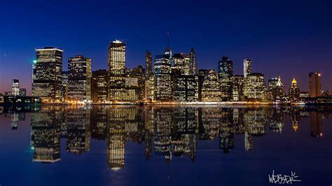 wallpaper hd 1920x1080 usa full hd wallpaper new york skyscraper night illumination
