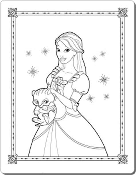 princess coloring pages for 3 year olds ausmalbilder zum ausdrucken ausmalbilder barbie