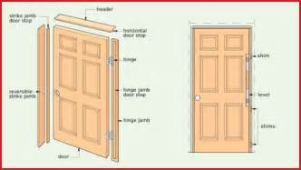 Interior Door Frame Repair Real Estate Photos Marketing Feature Sheets Tours Toronto Imaginahome Offers High