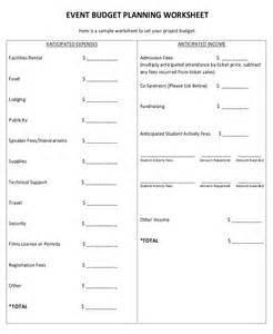 planning an event template event checklist template 12 free word excel pdf