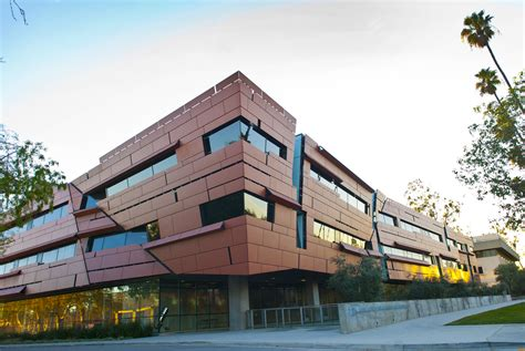 caltech and ucla take top 10 honors for best universities