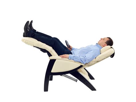 backsaver zero gravity recliner the backsaver mb 2020 zero gravity recliner