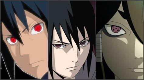 Kaos Anime Madara Vs Hashirama indra x ashura madara x hashirama sasuke x