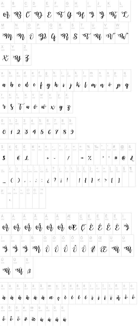 dafont script font watermelon script font dafont com