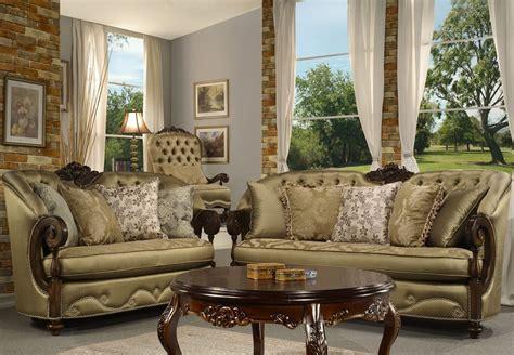 elegant living room design elegant living room designs