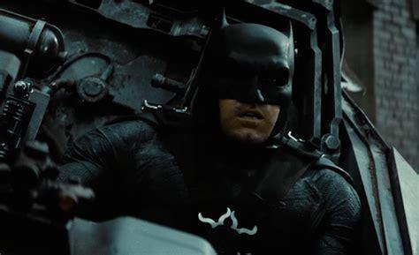 Hexagon Batman Vs Superman 1 Superman batman vs superman ben affleck pr 234 t pour incarner batman en