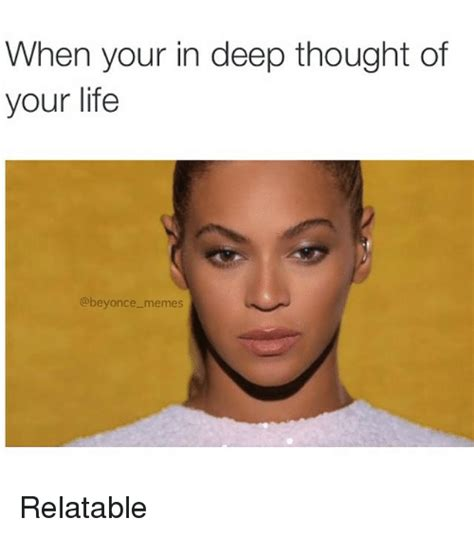 beyonce meme 24 beyonce memes that will make you st your