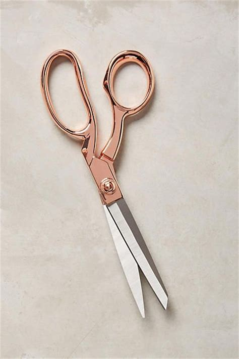 rose gold desk accessories 84 best images about rose gold home decor on pinterest