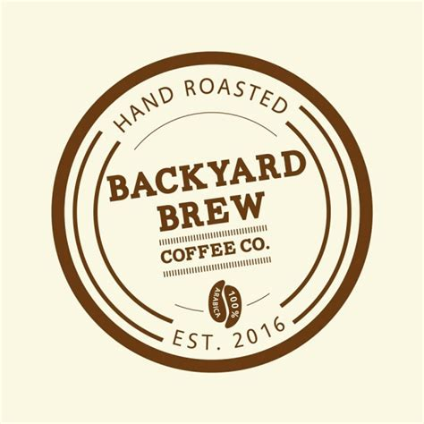 backyard brew backyard brew coffee company