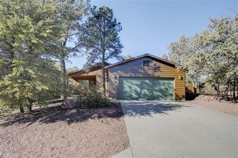 Cabin In Payson by 243 Arizona 2 Bedroom Cabin Cottage For Sale Average 301 043