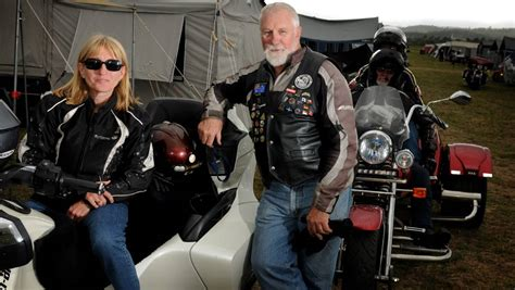 reality notus motorcycle club books ulysses club to open events to the the examiner