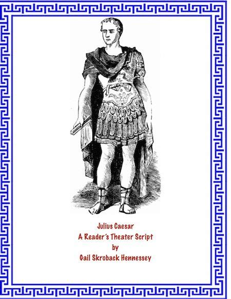 julius caesar biography for middle school 14 best julius caesar teaching resources images on