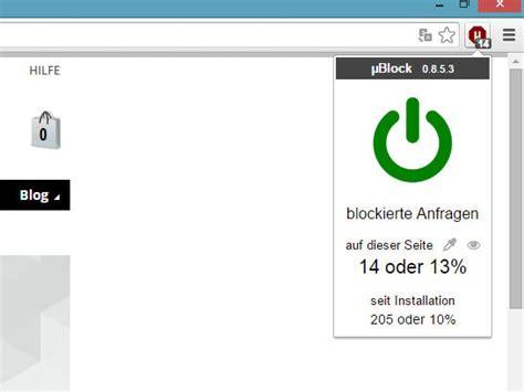 chrome ublock ublock origin f 252 r chrome download chip