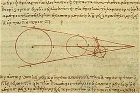 aristarchus of samos the ancient copernicus a history of astronomy to aristarchus together with aristarchus s treatise on the sizes and distances of the sun and moon books aristarchus of samos