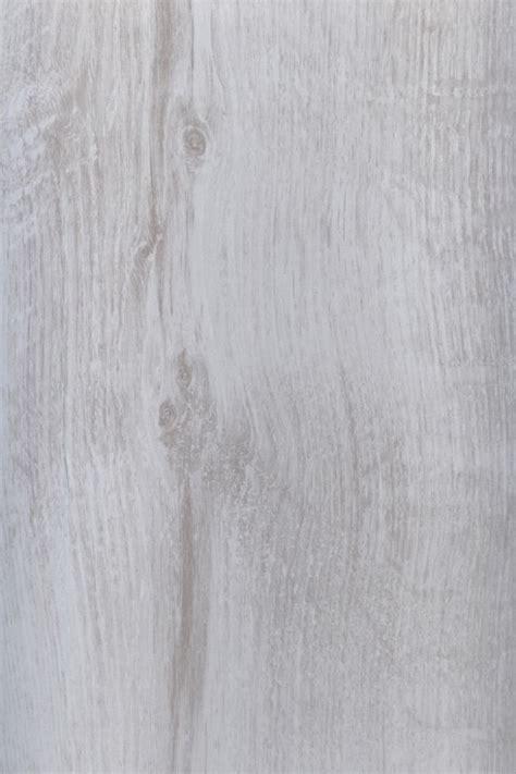 pavimenti in legno bianco pavimento laminato hdf rovere bianco confezione da 2