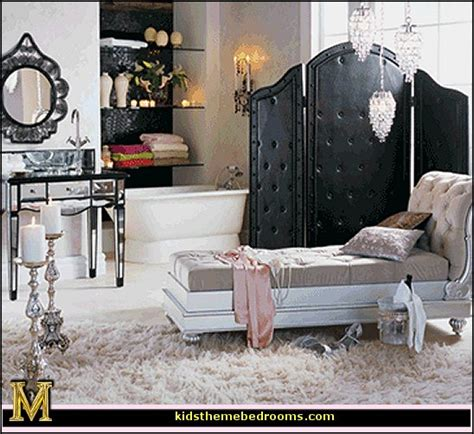 old hollywood themed bedroom decorating theme bedrooms maries manor hollywood glam