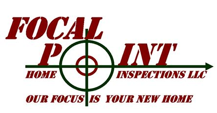 focal point home inspection ltd inspection packages focal point home inspections