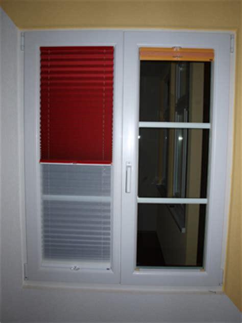 Kunststofffenster Und Türen by Eckmayer Fenster T 252 Ren Sonneschutz Insektenschutz