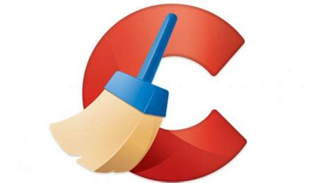 ccleaner breach hackers used avast s ccleaner breach to attack technology