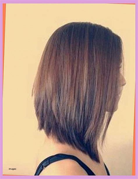 would an inverted bob haircut work for with thin hair long swing bob haircuts haircuts models ideas