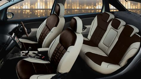 customized seat covers for cars in delhi leather car seat covers