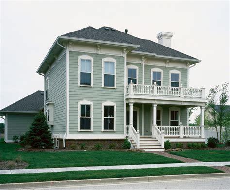 roof replacement royal oak mi detroit home improvement
