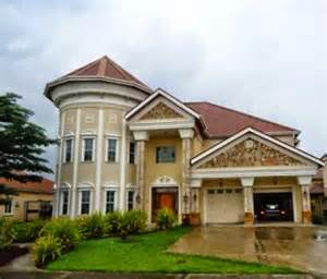 Pictures Of Houses pictures of aliko dangote mansions and houses latest