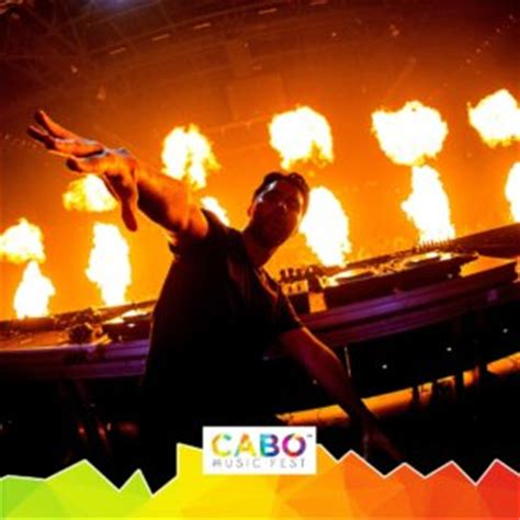 music and festivals of cabo r3hab los cabos music festival