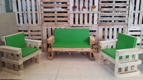 Costruire Un Tavolo Coi Bancali by Mobili Con Pallet Vendita Design Casa Creativa E Mobili