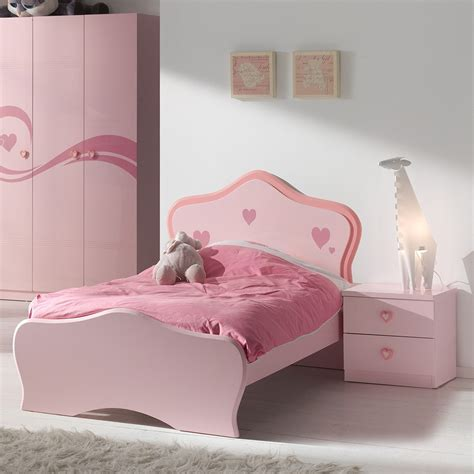 chambre a coucher fille stunning armoire pour chambre fille with chambre a coucher