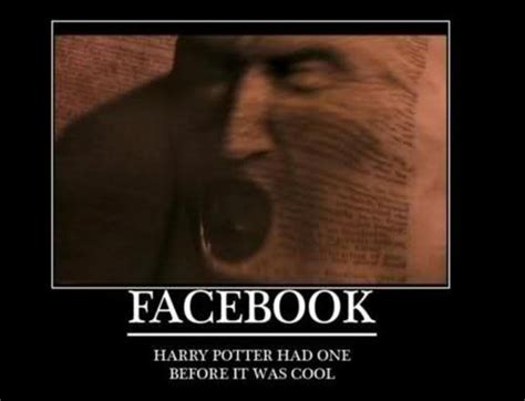 harry potter fanfiction restricted section 1000 ideas about funny humour on pinterest funniest